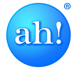 accountablehealth_logo_icon-registered-new.jpg
