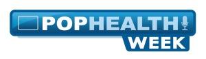 PopHealthWeek-logo-200